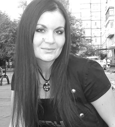 Виктория В.