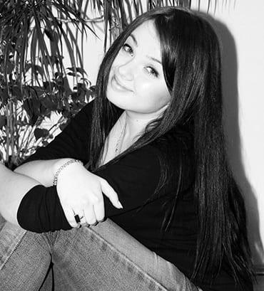 Ангелина К.