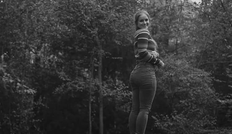Вакансия девушке в Иванове
