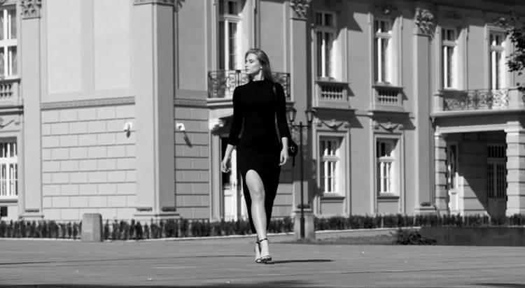 Вакансия девушке Ижевска