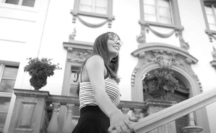 Вакансия девушке в Кропивницком