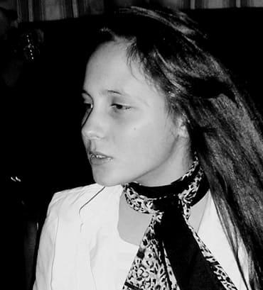 Елена О.