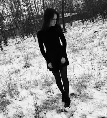Светлана Х.