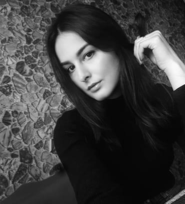 Ирина Т.