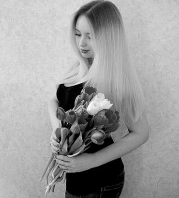 Карина А.