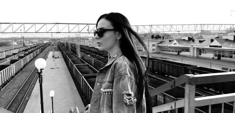 Вакансия девушке Новокузнецка