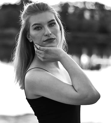 Аня К.