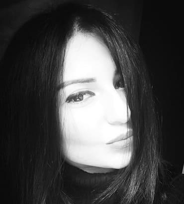 Валентина Д.