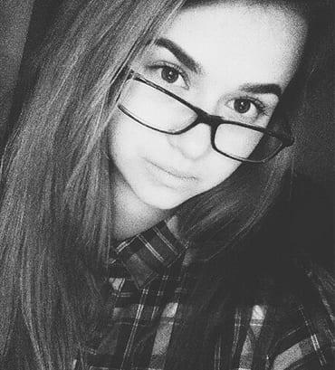 Полина А.