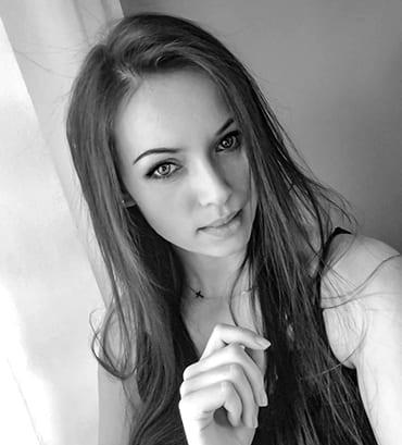 Варвара К.