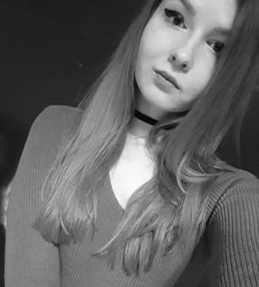 Лариса В.
